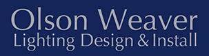 Olson Weaver LLC